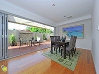 Picture of 136 Woolwich Street, West Leederville