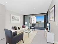 Picture of 608/6 Princess Street, Brighton-Le-Sands