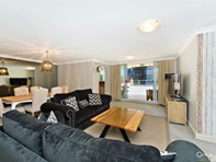 Picture of 6H/36-42 Princess Street, Brighton-Le-Sands