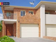 Picture of 67 Wilbur Street, Greenacre
