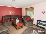 Picture of 8 Weeroona Drive, Milang