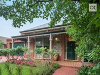 Picture of 48 Statenborough Street, Leabrook