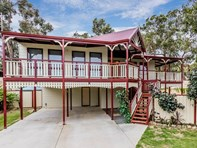 Picture of 99 Blanchard Road, Swan View