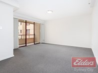 Picture of 318 / 158-166 Day Street (289-295 Sussex Street), Sydney