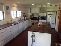 Picture of 6 Kingfisher Place, Bodalla
