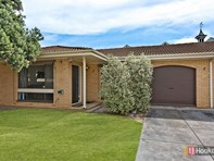 Picture of 3/19 Mills Street, Clarence Park