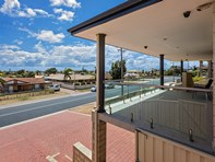 Picture of 19 Glenview Street, Mount Tarcoola