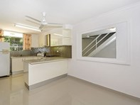 Picture of 3/26 Lakeside Drive, Alawa