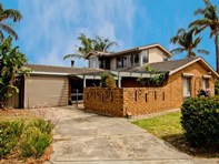 Picture of 6/20 Amber Road, Hope Valley