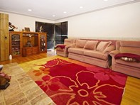 Picture of 9 Tinsel Place, Mirrabooka