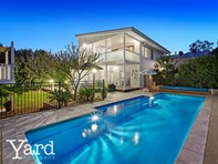 Picture of 59 Cawston Road, Attadale