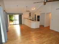 Picture of 28a Pulo Rd, Brentwood