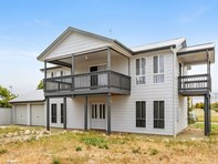 Picture of 13 Beach Road, Goolwa Beach