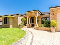 Picture of 7 Esdale Lane, Hillarys