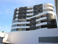 Picture of 405/342-344 Bay Street, Brighton-Le-Sands