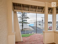 Picture of 188 Seaview  Road, Henley Beach South
