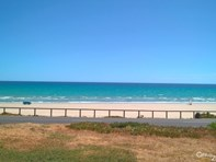 Picture of 243 Lower Esplanade, Aldinga Beach