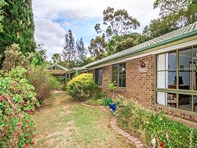 Picture of 10 Vale Road, Hawthorndene