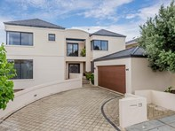 Picture of 97 Paramatta Road, Doubleview