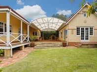 Picture of 3 Harvey Road, Shenton Park
