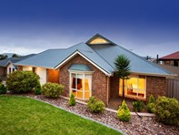Picture of 15 Esperance Boulevard, Seaford Rise