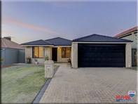 Picture of 14 Grand Paradiso Parade, Merriwa