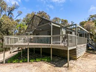 Picture of 1 Berthon Street, Aireys Inlet