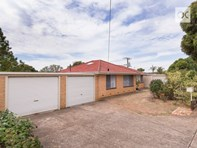 Picture of 23 Rockley Road, Reynella