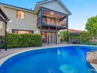 Picture of 2/378 Kew Street, Cloverdale