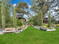 Picture of 983 Davies Road, Mallala