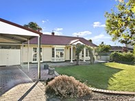 Picture of 8 Jane Terrace, Wasleys