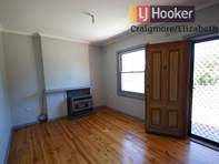 Picture of 31 Charmouth Road, Davoren Park