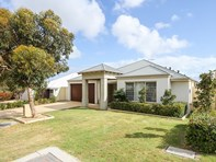 Picture of 9 Alandale Bend, Banksia Grove