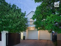 Picture of 18 Walkerville Terrace, Gilberton