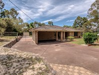 Picture of 9 Shipwright Avenue, Wellard