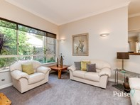 Picture of 5 Cain Place, Leeming