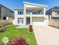 Picture of 6 Hirundo Place, Waterford