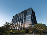 Picture of 470 St Kilda Road, Melbourne