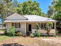 Picture of 46 Hall Road, Serpentine