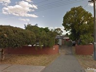 Picture of 13 Gallagher Street, Eden Hill