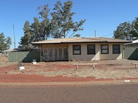 Picture of 5 Morgans Street, Laverton