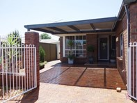 Picture of 1/95 McEwin Avenue, Redwood Park