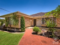 Picture of 50 Somers Street, Belmont