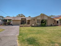 Picture of 10 Merilup Court, Hillman