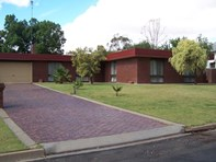 Picture of 9 Windsor Avenue, Charlton