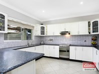 Picture of 46 Rawson Road, Greenacre