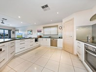 Picture of 36 Pamir Court, Wallaroo