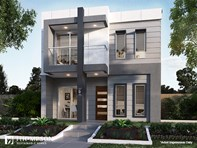 Picture of LOT 20 CASSIA GLADES, Kwinana Town Centre
