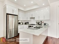 Picture of 22 Victoria Parade, Mawson Lakes