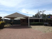 Picture of 9 Domain Crt, Greenmount